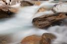 Landschaften, Flora und Fauna, Wasser_6