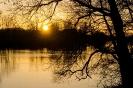 Landschaften, Flora und Fauna, Wasser_9